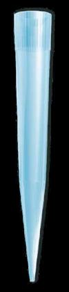 EG101