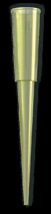 EG103