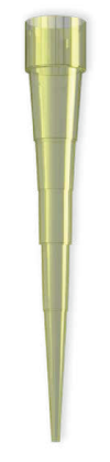 EG111