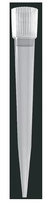 XF501