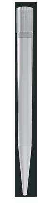 XF502